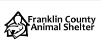 Franklin County Animal Shelter - FCAS