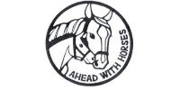AHEAD With Horses