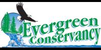 Evergreen Conservancy