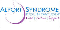 Alport Syndrome Foundation