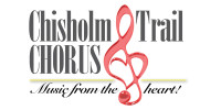 Sweet Adelines International - Chisholm Trail Chorus