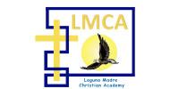 Laguna Madre Christian Academy