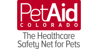 PetAid Colorado