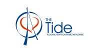 Gospel Tide Broadcasting Association