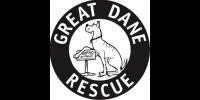 Great Dane Rescue