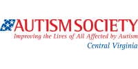 Autism Society Central Virginia