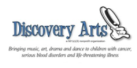 Discovery Arts