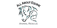 All About Equine Animal Rescue - AAE