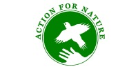 Action for Nature