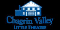 Chagrin Valley Little Theatre - CVLT