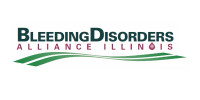Hemophilia Foundation - Illinois - Bleeding Disorders Alliance Illinois