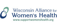Wisconsin Alliance for Womens Health