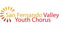 San Fernando Valley Youth Chorus