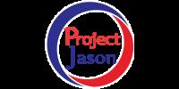 Project Jason