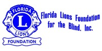 Florida Lions Foundation for the Blind