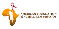 American Foundation for Children with AIDS - AFCA
