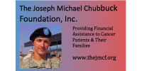 Joseph Michael Chubbuck Foundation