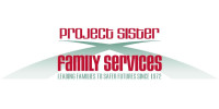 Project Sister Family Services