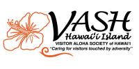 VASH Hawaii Island