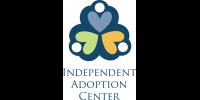 Independent Adoption Center - IAC