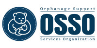 Orphanage Support Services Organization - OSSO
