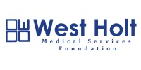 West Holt Medical Services Foundation