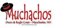 Muchachos Drum and Bugle Corps