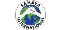 Sahaya International