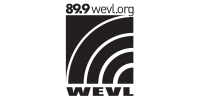 Southern Communication Volunteers - WEVL FM