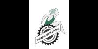 Transitional Living - Center for Independent Living - North Central Florida - CILNCF