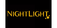 NightLight International