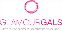 Glamourgals Foundation