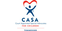 CASA - Tennessee