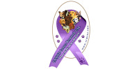 CANINE Cancer Research USA