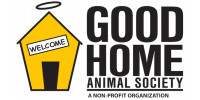 Good Home Animal Society