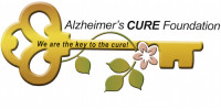 AlzCURE - Alzheimers CURE Foundation