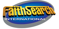 FaithSearch International