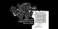 Alderson Hospitality House Land Trust