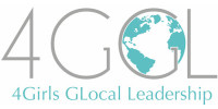 4Girls GLocal Leadership - 4GGL