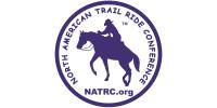 North American Trail Ride Conference - NATRC