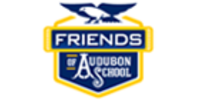 Friends of Audubon School