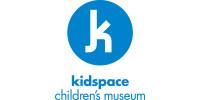 Kidspace Childrens Museum