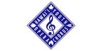 Hawaii Youth Opera Chorus