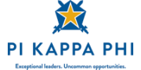 Pi Kappa Phi - University of California, Berkeley