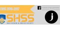 Sikh Honor Service Society