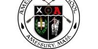 Amesbury High School Class of 2020