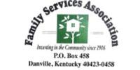 Help FSA meet Basic Needs in Boyle County