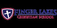 Finger Lakes Christian School