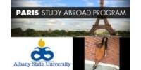 Help Kennedi Study Abroad in Paris