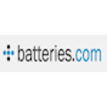 Batteries.com deals alerts